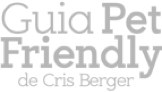 brado_guida_pet_friendly
